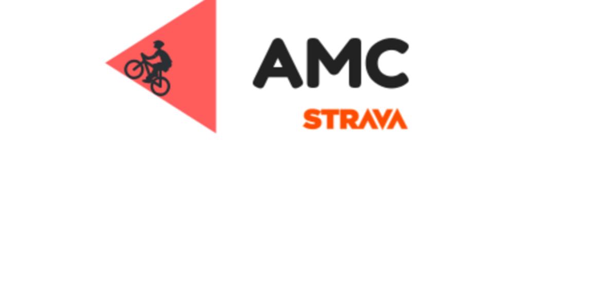 A.M. Cyclisme