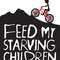 Feed My Starving Children Racing