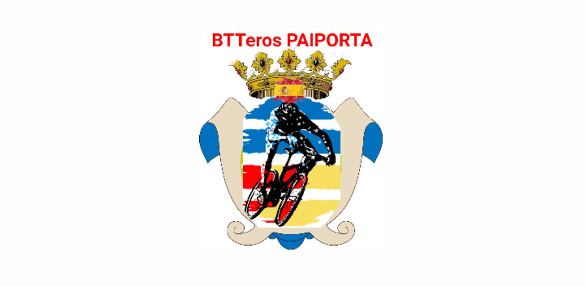 BTTeros de PAIPORTA