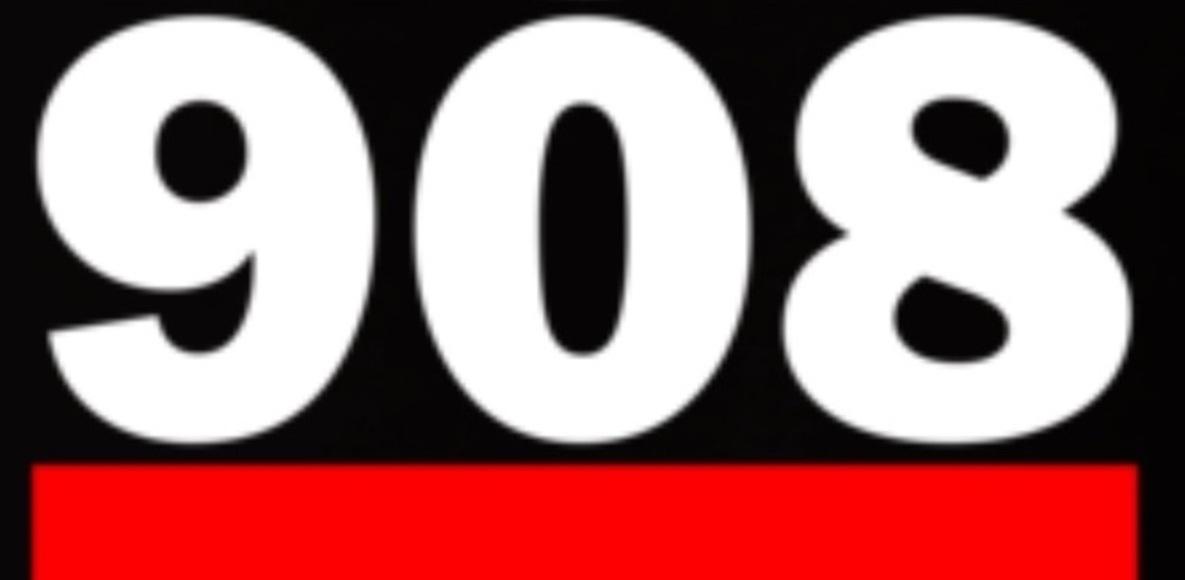 Run908