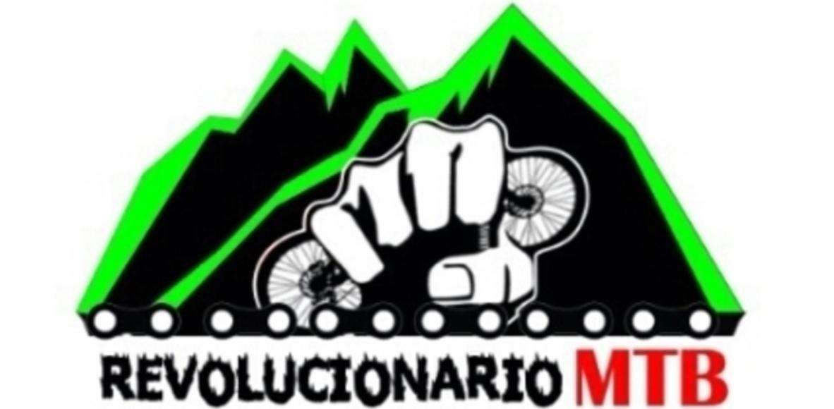 Revolucionarios MTB