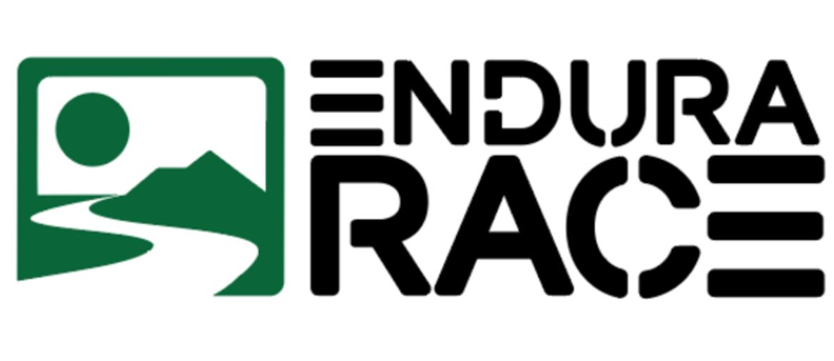 EnduraRace