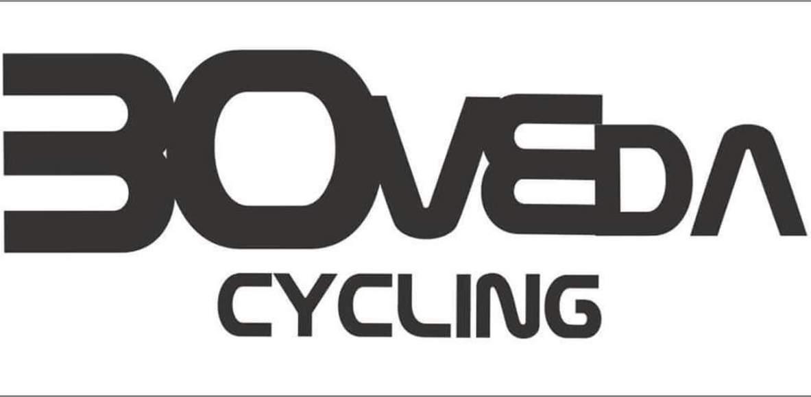 Boveda Cycling Team