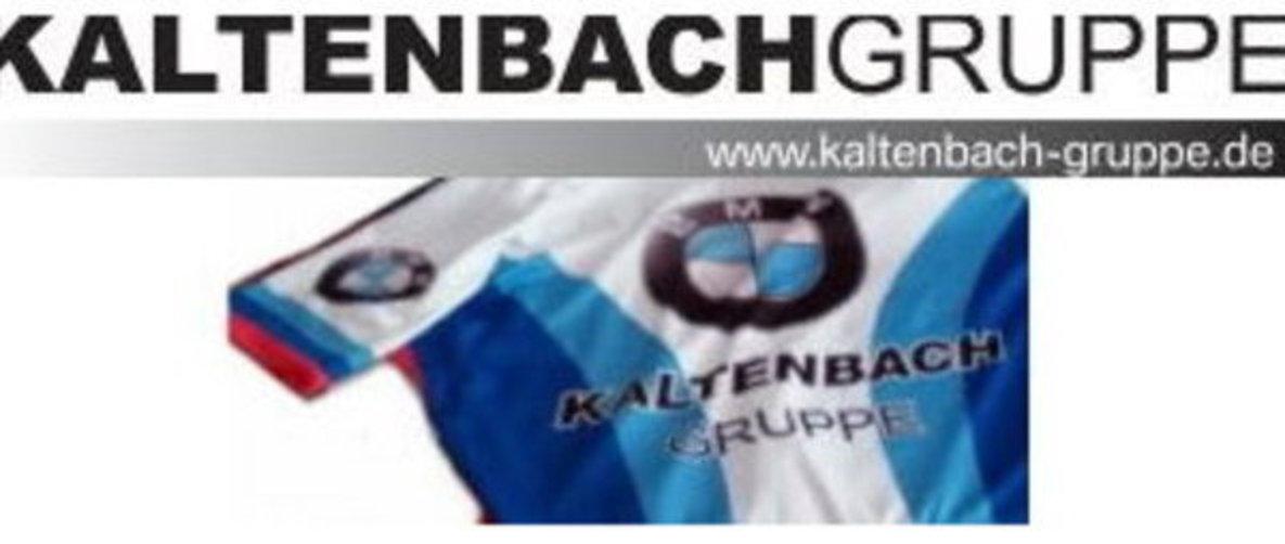 TEAM BMW KALTENBACH
