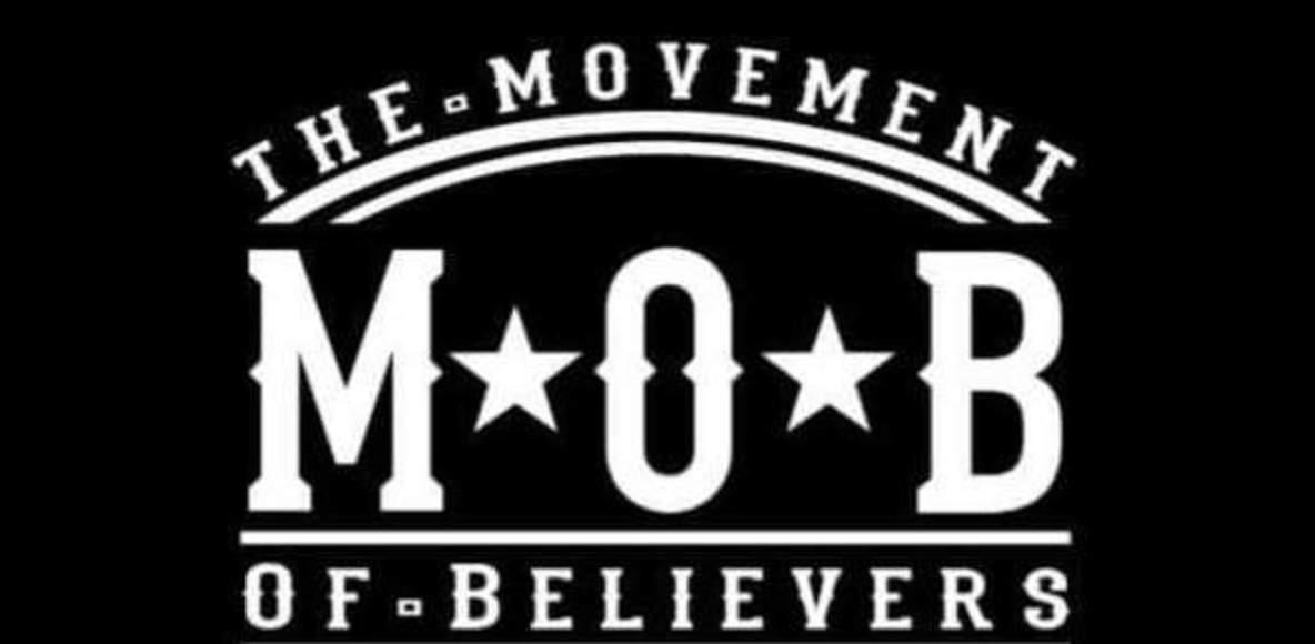 M.O.B Fitness Club