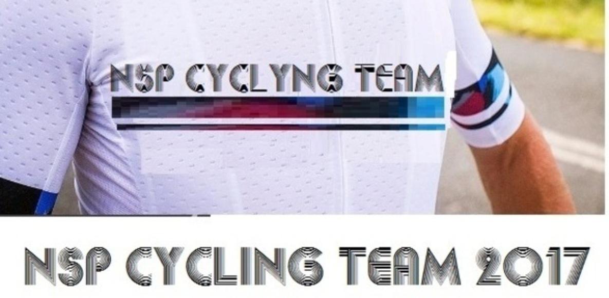 NSP Cycling Team