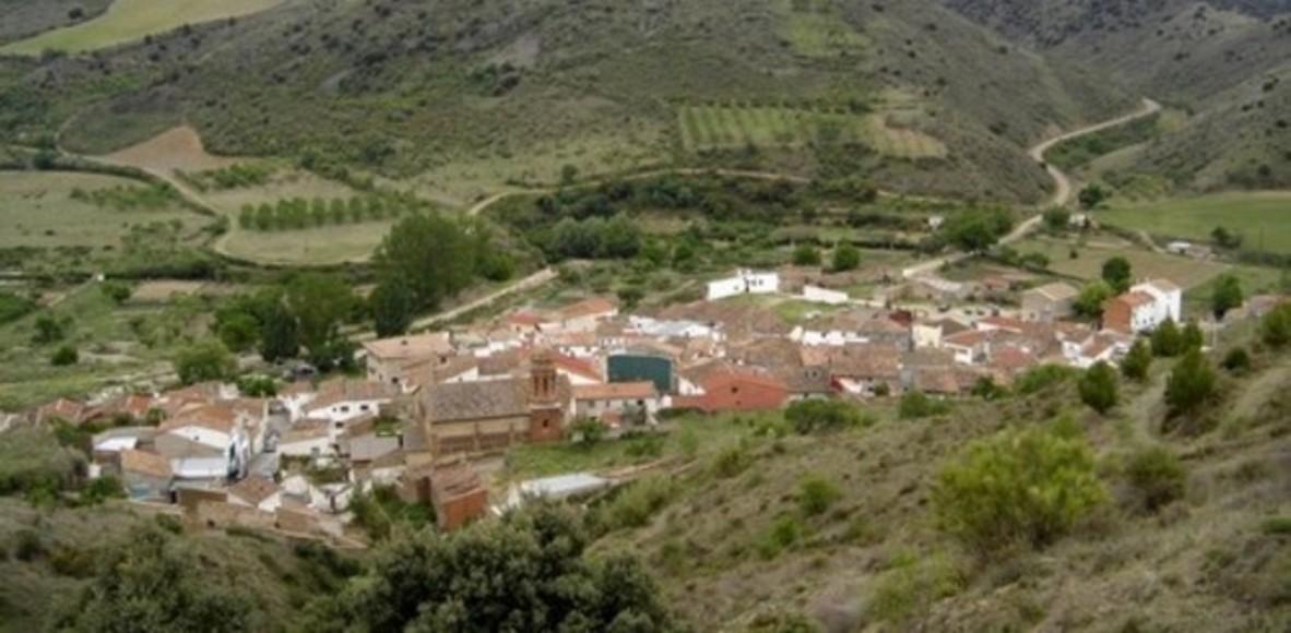 Club Vistabella Patacabra