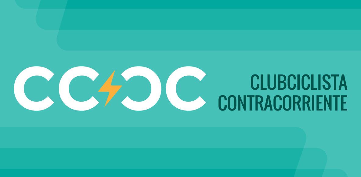 C.C. Contra Corriente