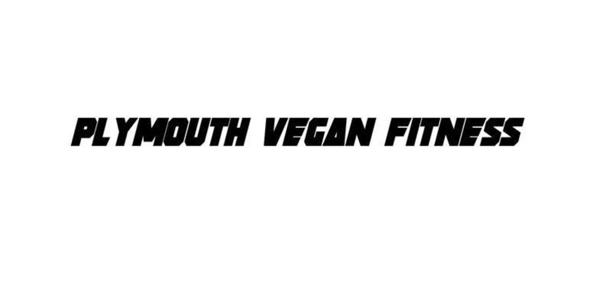 Plymouth Vegan Fitness