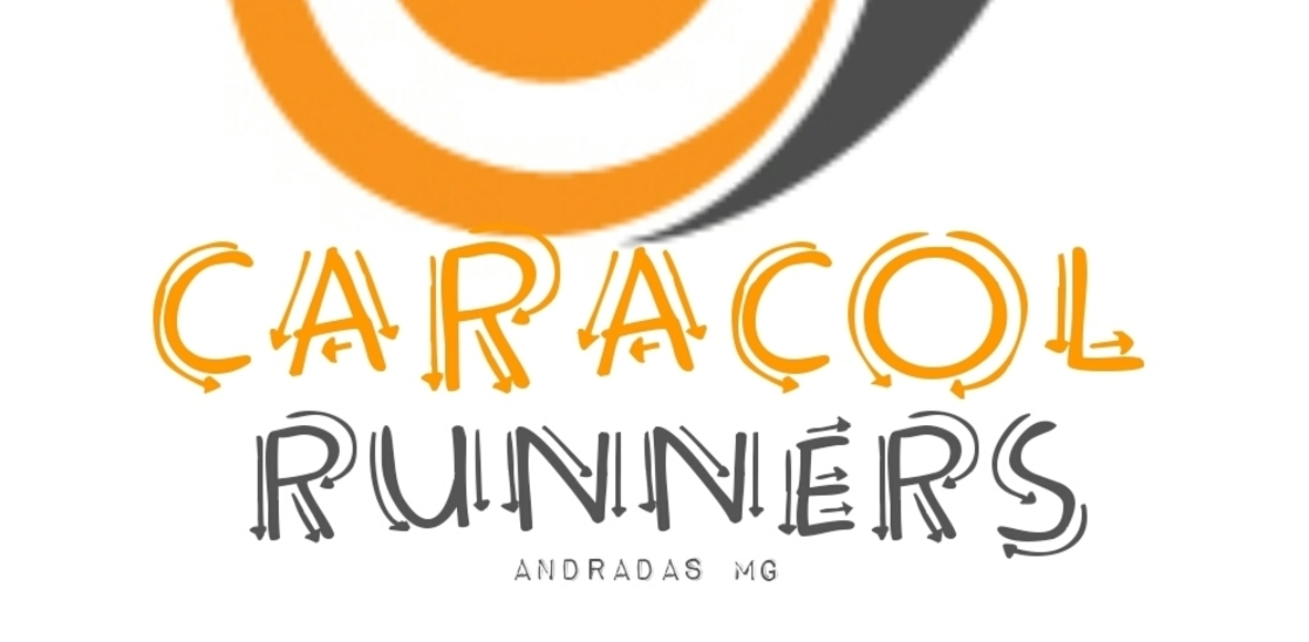Caracol Runners