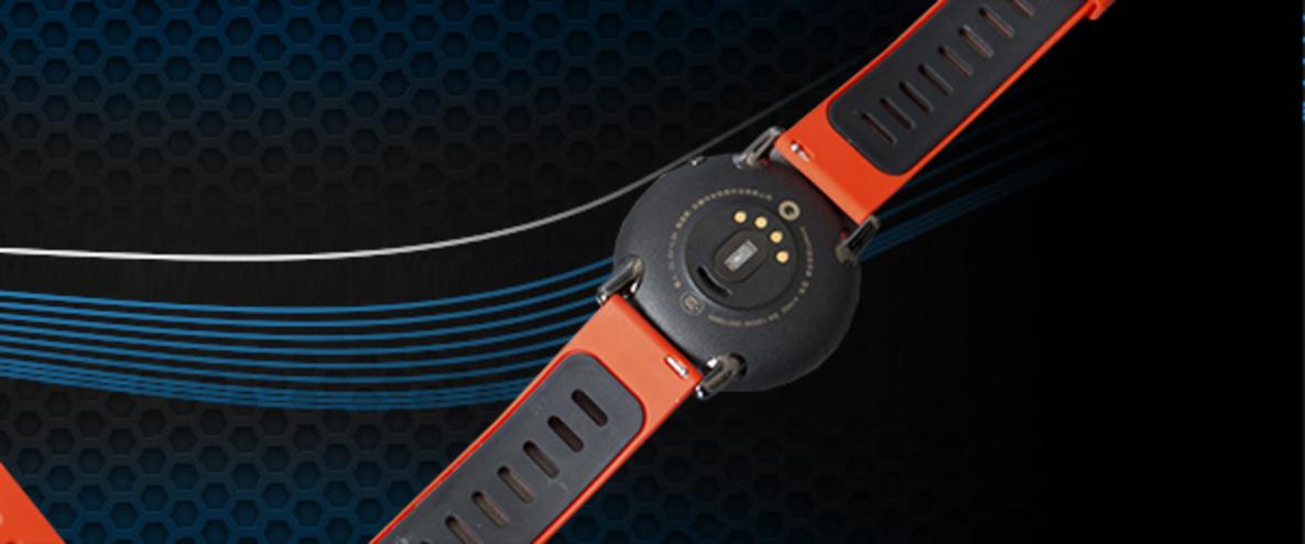Xiaomi Amazfit Smartwatch PT