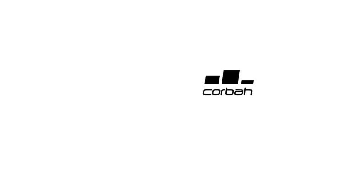 Corbah