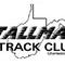 Tallman Track Club