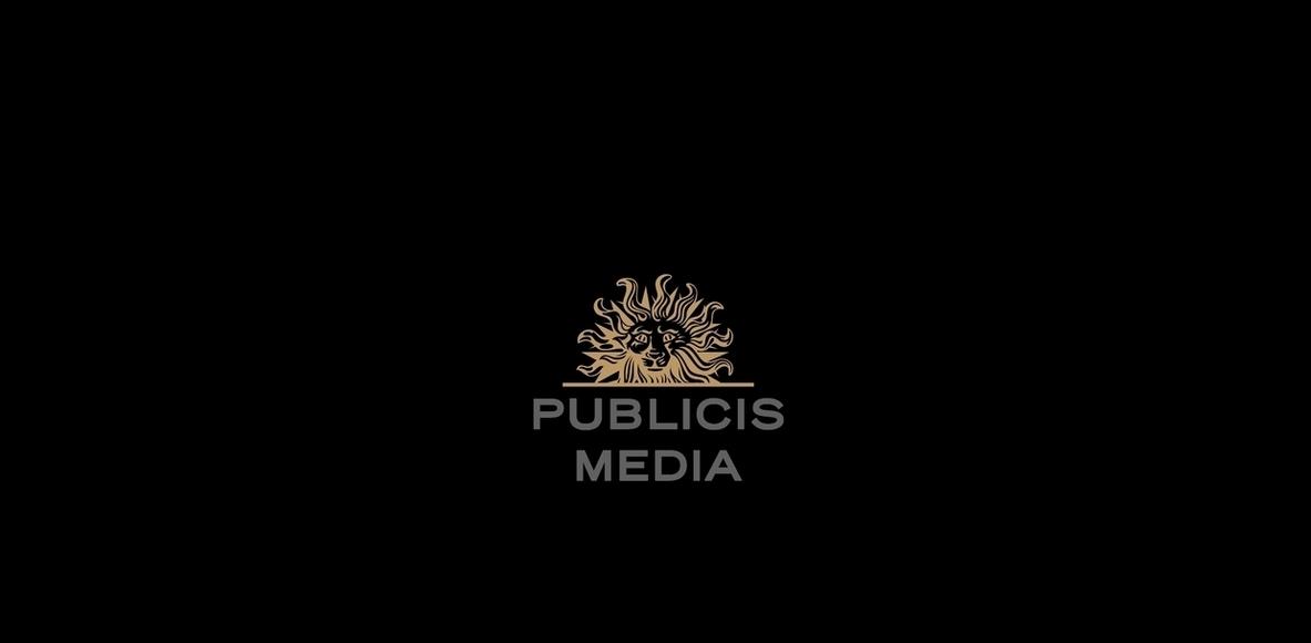Publicis Media EMEA