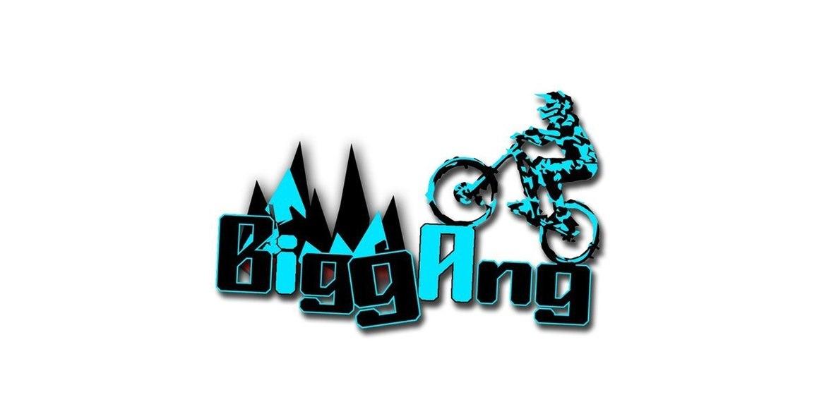 BiggAng