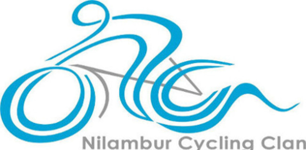 Nilambur Cycling Clan
