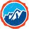Ragged Mountain Sports