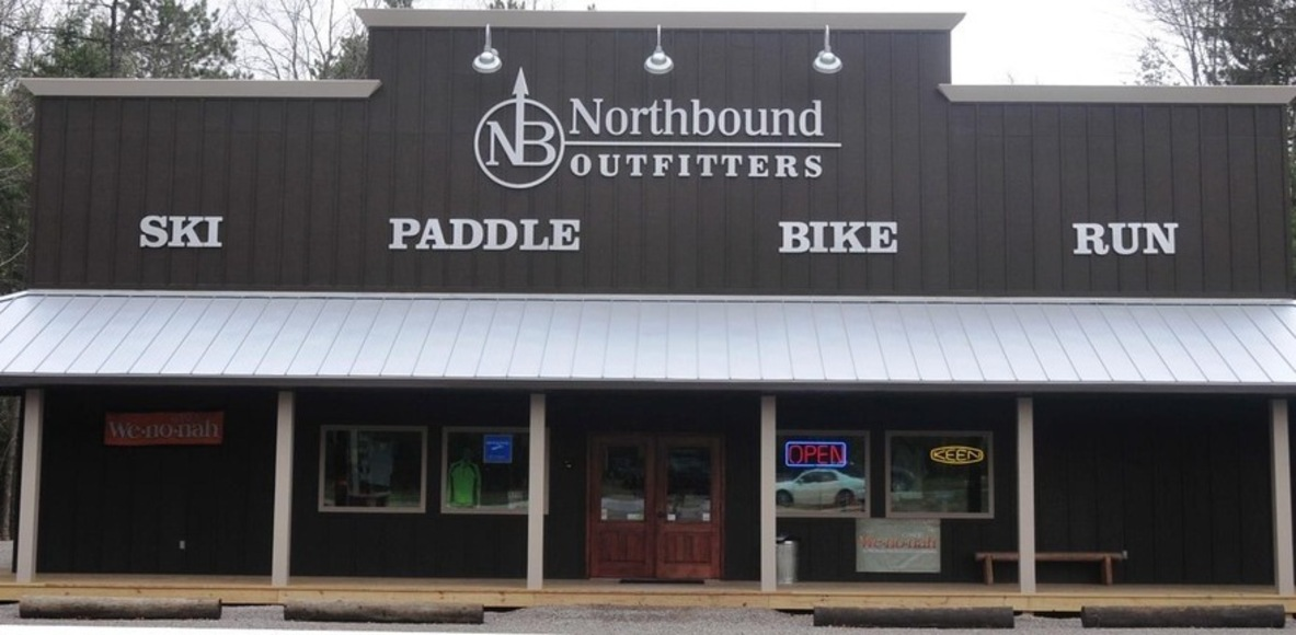 Northbound Outfitters