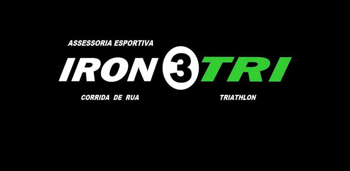 Iron3Tri