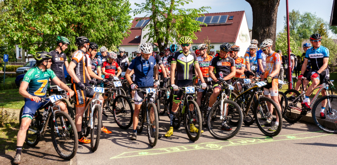 Wehlaberg Bike Marathon