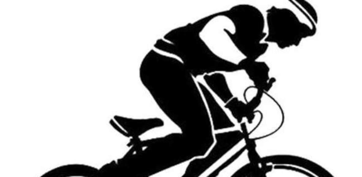Biker's Bom Jesus