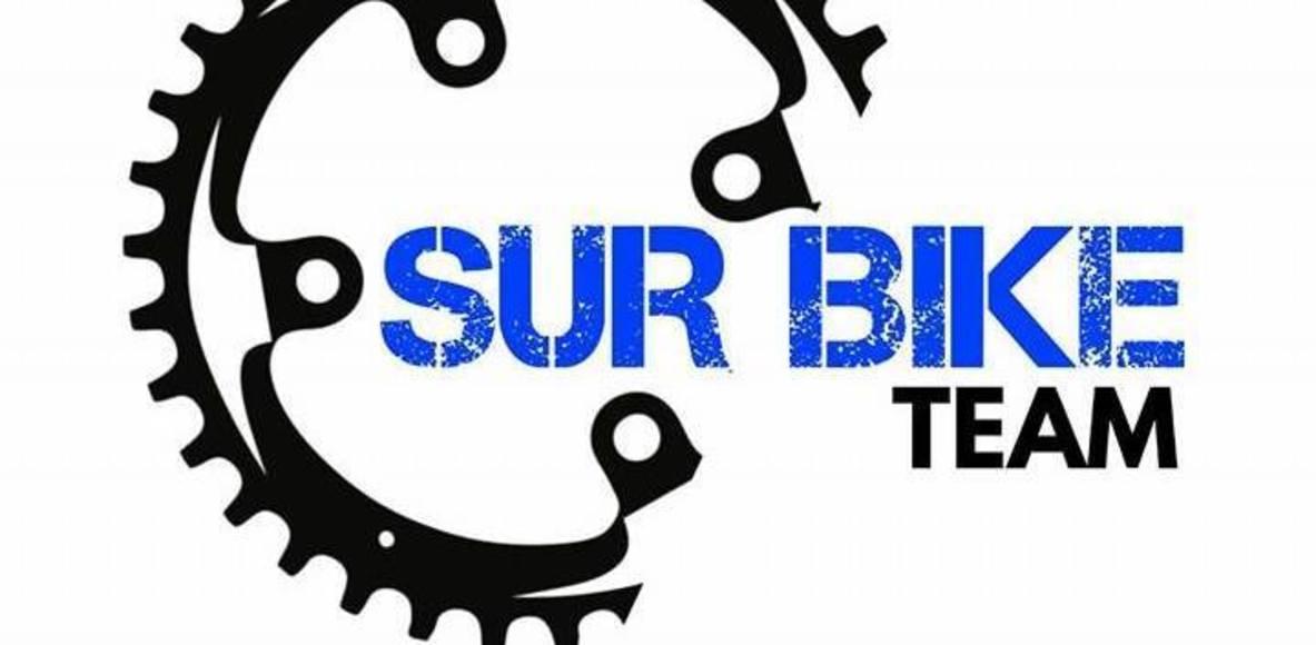 Sur Bike Team