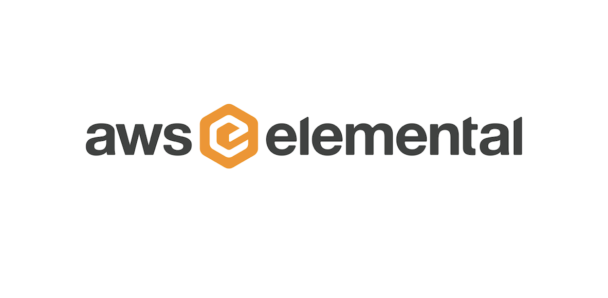 AWS Elemental Runners
