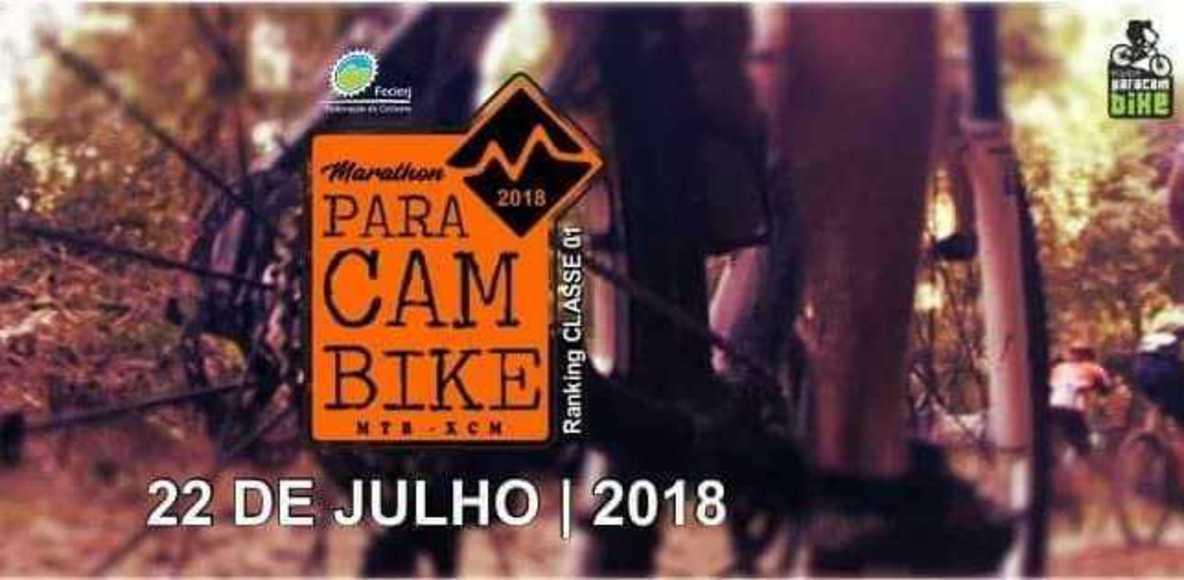 Paracambike2017