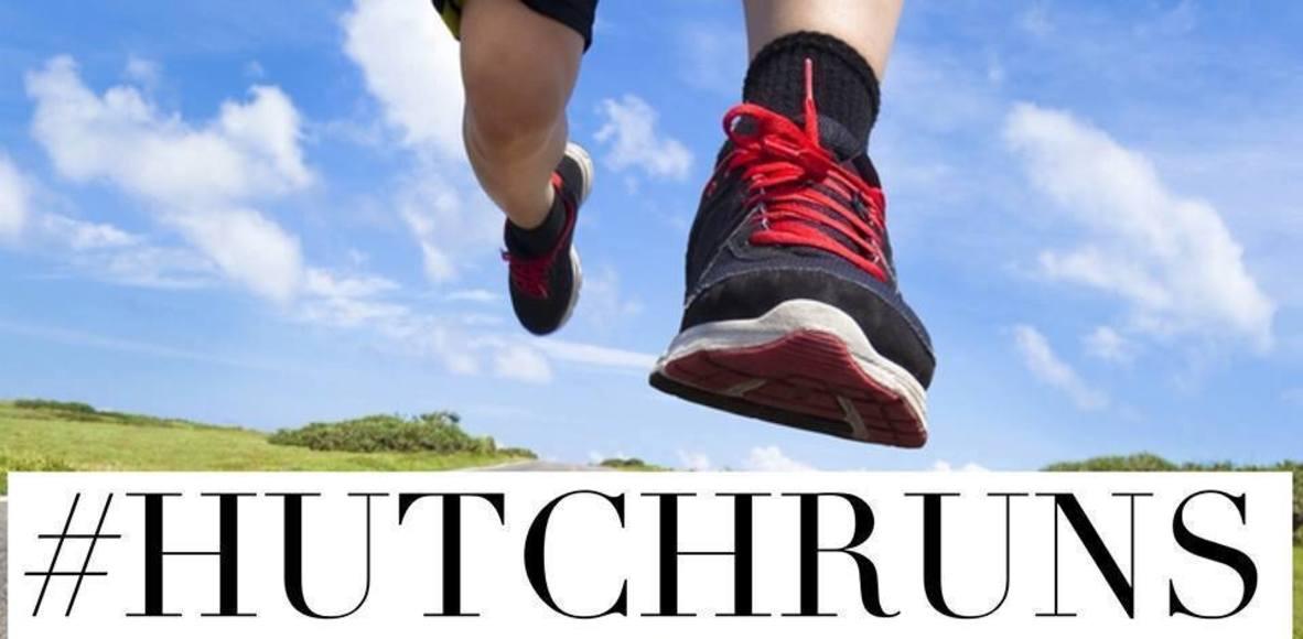 HutchRuns