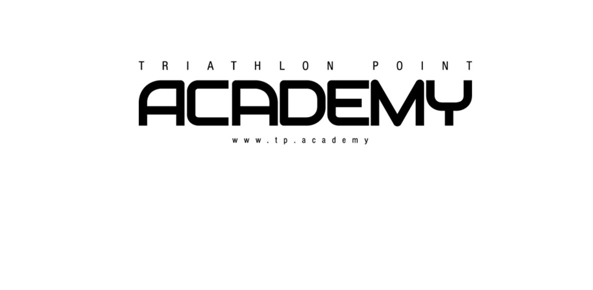 TP Academy Team