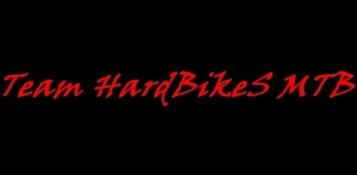HardBikes-MTB