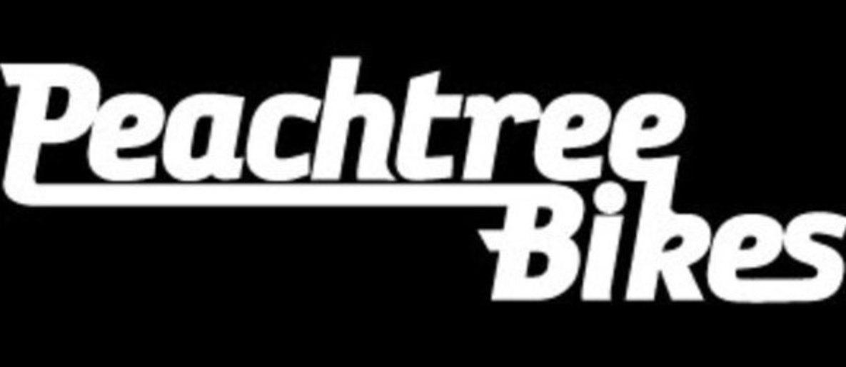 Peachtree Bikes