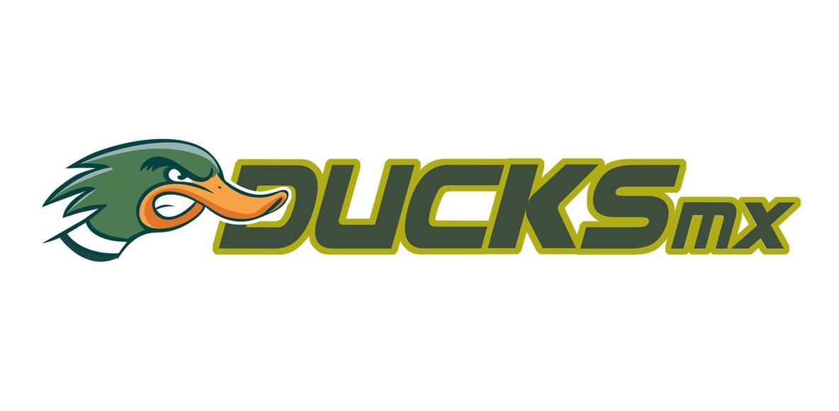 DucksMx