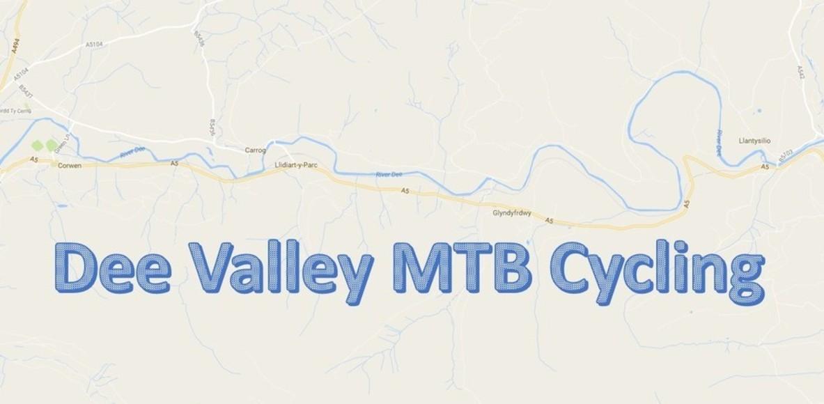DEE VALLEY MTB CYCLING CLUB