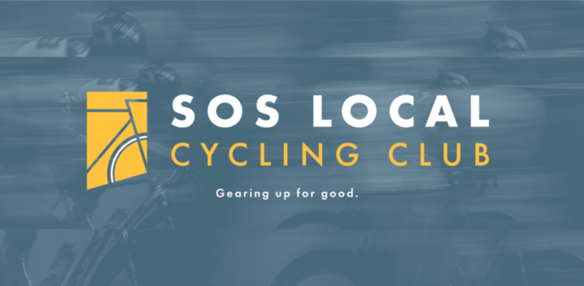 SOS Local Cycling Club