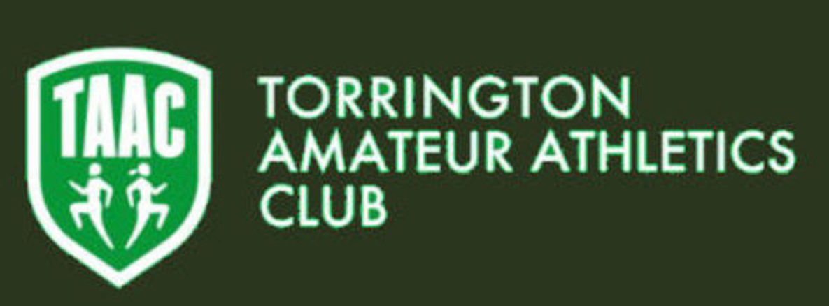 Torrington AAC