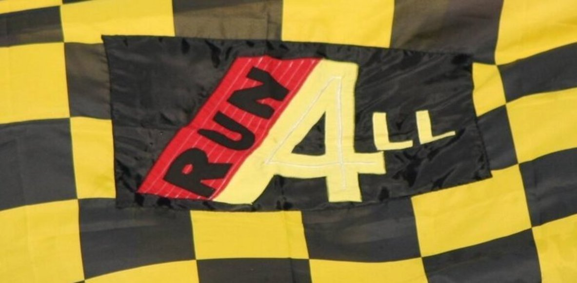 Run4All Neath