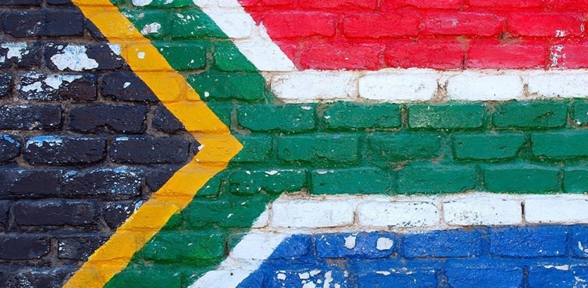 Suunto South Africa