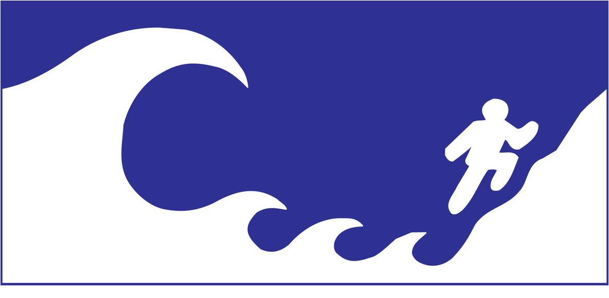 Tsunami Strava Club