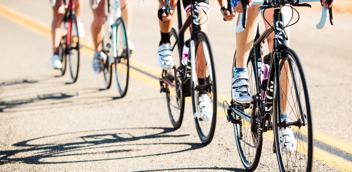 Liv Cycling Vancouver