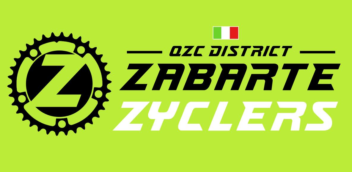 Zabarte Zyclers
