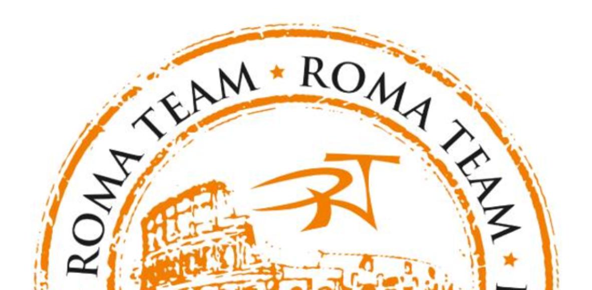 RomaTeam