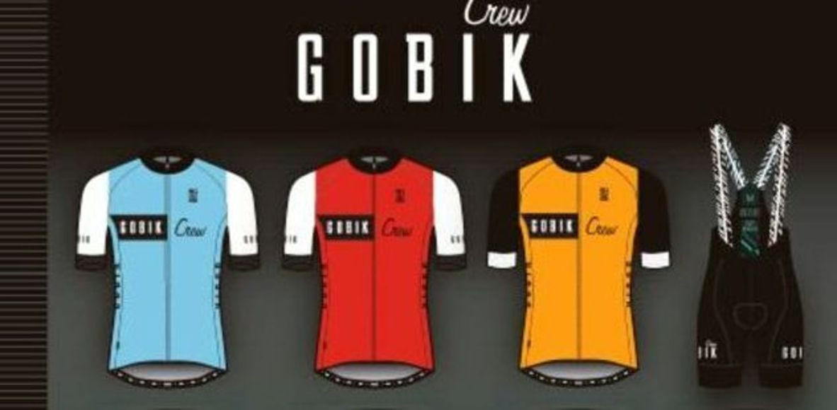 Gobik Crew