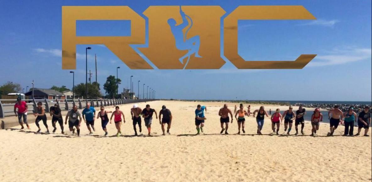ROC Athletes