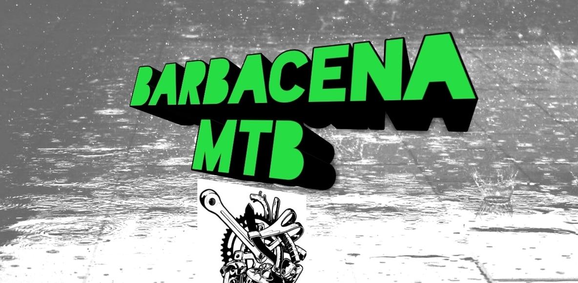 Barbacena MTB