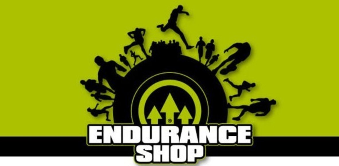 EnduranceShop La Rochelle
