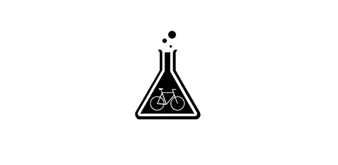 BIKE4SCIENCE