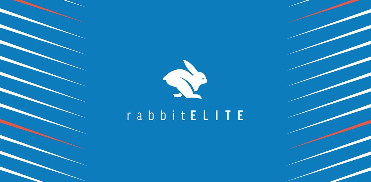 rabbitELITE