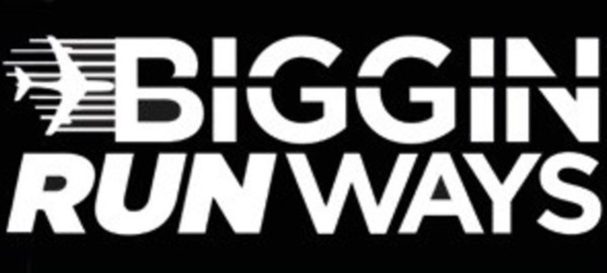 Biggin Run Ways