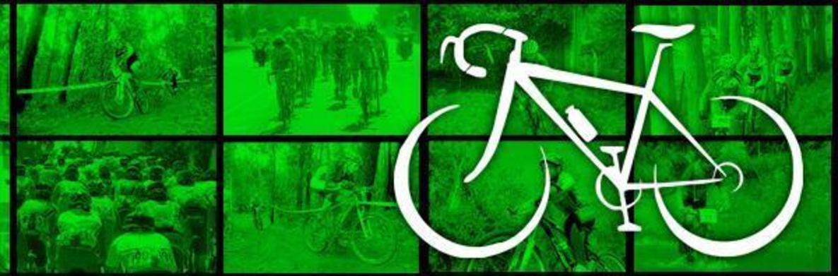 Associação de Ciclismo de Vila Real